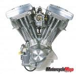 1984-1999-evolution-hd-kf1256-large