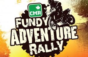 cmr-fundyrally2015-8-logo