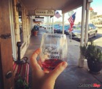 fiesta winery
