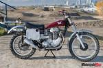 hans-matchboxdirtbike-4411