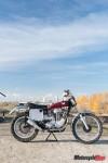 hans-matchboxdirtbike-4415