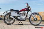hans-matchboxdirtbike-4417