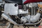 hans-matchboxdirtbike-4421