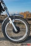 hans-matchboxdirtbike-4422