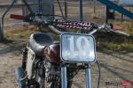 matchbox dirtbike