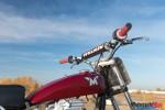 hans-matchboxdirtbike-4427