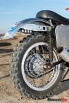 hans-matchboxdirtbike-4430