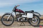 hans-matchboxdirtbike-4434