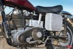 hans-matchboxdirtbike-4436