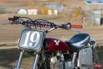 hans-matchboxdirtbike-4439
