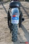 hans-matchboxdirtbike-4440