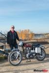hans-matchboxdirtbike-4450