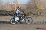 hans-matchboxdirtbike-4455