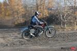 hans-matchboxdirtbike-4457