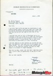 letter-from-rogers-to-irving