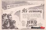 vincent-advertisement-1946-01