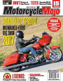 jan feb 2017 issue
