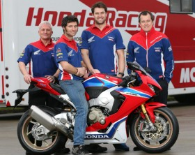 guy-martin-joins-honda-racing-for-2017-tt_827x510_71484806748