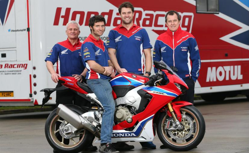 guy-martin-joins-honda-racing-for-2017-tt_827x510_71484806748