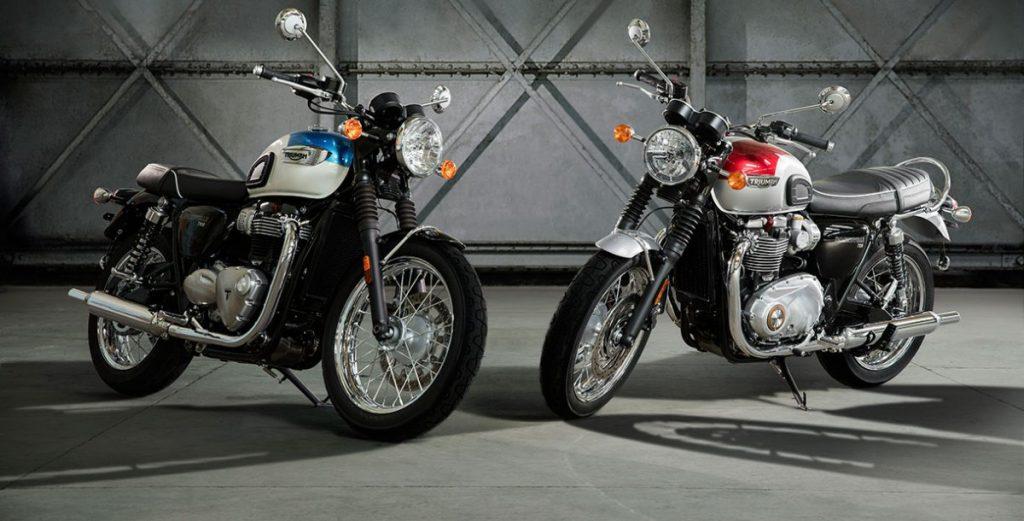 2017-Triumph-Bonneville-T100-featured