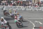 Schotten race