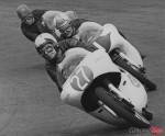 1959 Motorcycle Racing