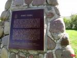 IMG_4165 Fort Fork