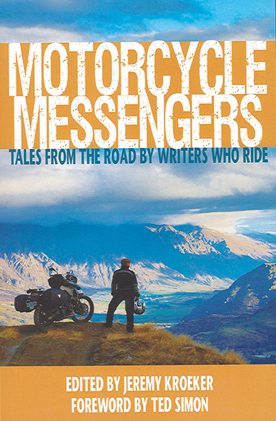 Motorcycle-Messengers-cover