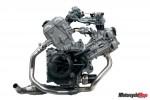 Suzuki2003_SV650_A_L7_Engine_2