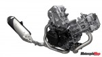 Suzuki2004_SV650_A_L7_Engine_3