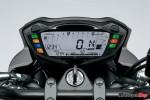 Suzuki2008_SV650_A_L7_Meter_2