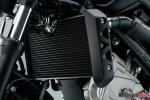 Suzuki2013_SV650_A_L7_Radiator_1