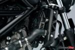 Suzuki2014_SV650_A_L7_Radiator_2