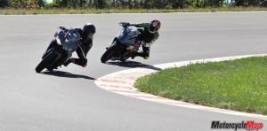 Wilzig Manor Racing