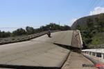 collapsed bridge in cuba