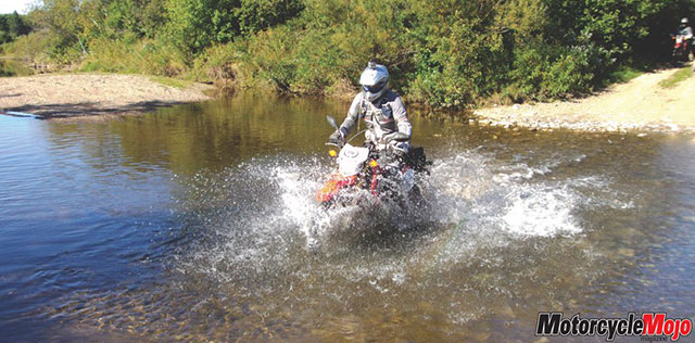 fundy motorcycle adventure