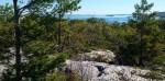 Manitoulin island travel