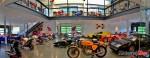 moto building WIDE