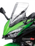 17_EX650K_GN1_Adj_Windscreen_R