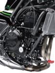 17_EX650K_GN1_Engine_RF_R