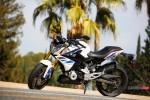 BMW G 310 R_001_OL