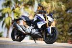 BMW G 310 R_003_OL