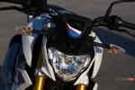 BMW G 310 R_093_OL