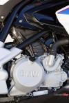 BMW G 310 R_098_OL