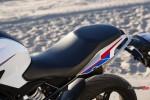 BMW G 310 R_107_OL