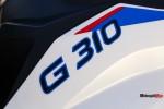 BMW G 310 R_109_OL