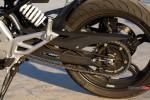 BMW G 310 R_124_OL