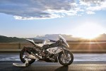 BMW-HP4-Race-38