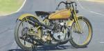 1926 Unobtainium