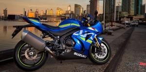 2017-Suzuki-GSX-R1000R